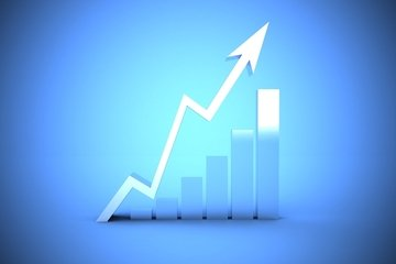 How To Increase Your Profits By Reducing Your Costs